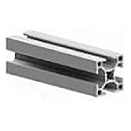 Home - aluminium extrusion
