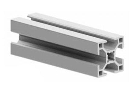 Aluminium T Slot 8020 Bosch.3030