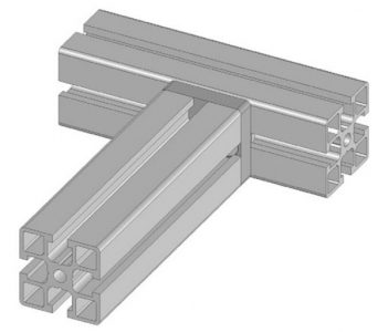 About - aluminium extrusion