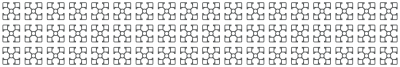 T slot cross section