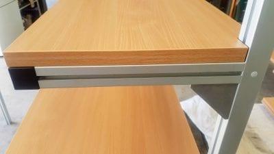 Aluminium Profile frame