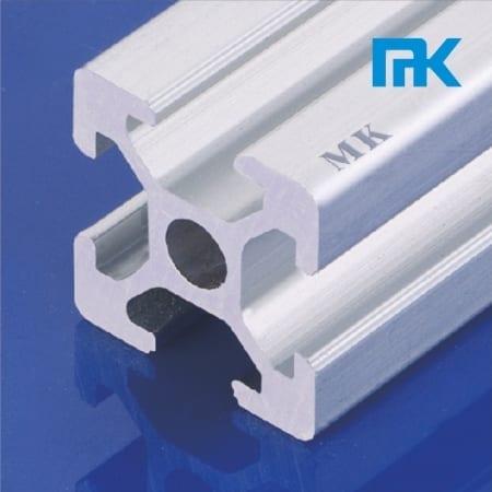 20x20 t Slot Aluminium profile extrusion