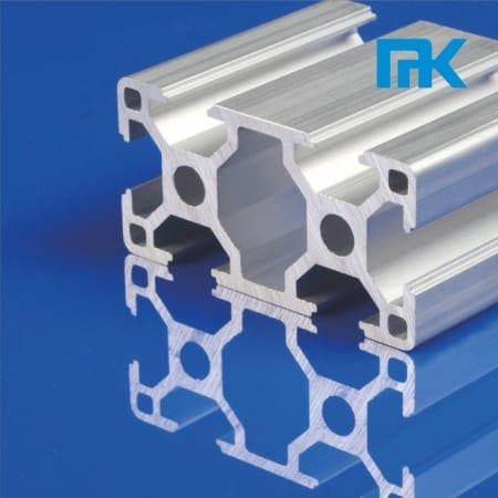 3060 T Slot aluminium Extrusion