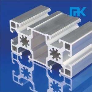 4590-1 - aluminium extrusion