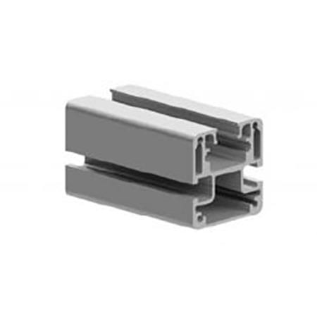 55 x 55 Profile for Linear Guides