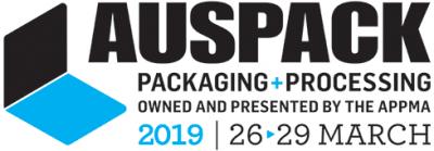 Profilium Stand at the AUSPACK 2019 Expo