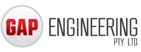 GAP Engineering T Slot Aluminium Profiles and accessories