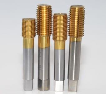 High-Quality-Titanium-Plated-Nrt-Extrusion-Tap-Bits-Unc5-16-18-Rh7-B - aluminium extrusion