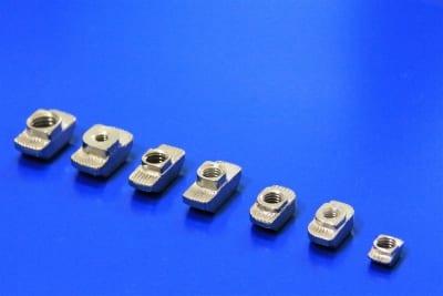 IMG_3577.2 - aluminium extrusion