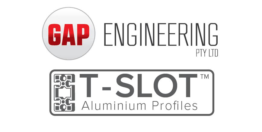 T Slot Aluminium