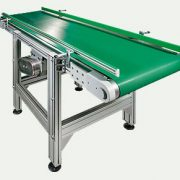 Aluminium Profile conveyor